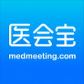 医会宝直播助手 V2.0.48 官方最新版