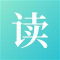 阅度春秋 V1.3.1 安卓版