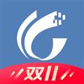精臣云打印 V3.2.3 安卓版