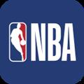 NBA中国 V6.0.2 安卓版