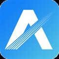 艾联智能 V3.1.9 安卓版