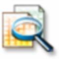 局域网IP端口扫描 V1.0 绿色免费版