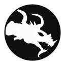 堡垒火焰之炼汉化工具 V1.0 免费版