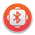 Ezzi Keyboard(辅助键盘应用) V1.2 Mac版