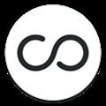 Convo(商务效率应用) V1.0.6 Mac版