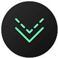 Veeer(窗口管理工具) V1.0 Mac版