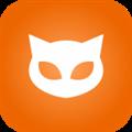 斑点猫 V5.10.01 iPhone版