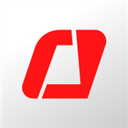 央视体育APP V2.10.5 安卓官方版
