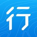 行者 V3.10.0 最新安卓版