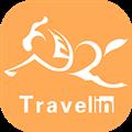旅游趣吧 V1.77 苹果版