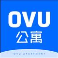 OVU公寓 V1.0.4 安卓版