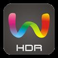 Widsmob HDR(HDR照片编辑器) V2.12.1188 Mac版