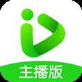 爱奇艺播播机 V3.10.1 安卓版