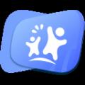 鸿合欢乐课堂 V1.0.1 官方版