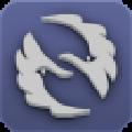 灰鸽子远程控制软件 V2.52.6 免费版