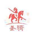 幸福圣骑 V7.1.3 安卓版