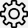 宇宙工大路由器管理系统 V1.0 免费版