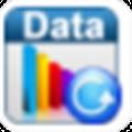 iPubsoft Data Recovery(数据恢复软件) V2.1.7 中文版