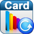 iPubsoft Card Data Recovery