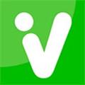 Vero VISI V2020.1 中文免费版