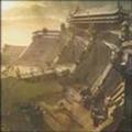 魔兽蜀汉之崛起附隐藏英雄密码 V3.3 最新免费版
