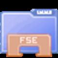 Folder Size Explorer(文件夹资源管理器) V2.0.0 官方版