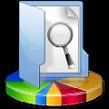 Disk Recon(磁盘空间分析工具) V10.1 官方版