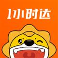 苏宁小店 V4.0.14 安卓版