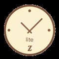 zClock Lite