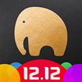 粉象生活 V2.4.4 安卓版