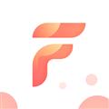菲菲经期助手 V1.3.4 安卓版