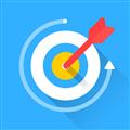 目标时间管理 V1.4 安卓版
