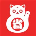 省猫猫 V3.6.2 安卓版