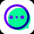 爱奇艺泡泡 V1.7.0 安卓版