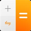 多功能计算器 V1.1.29 安卓版