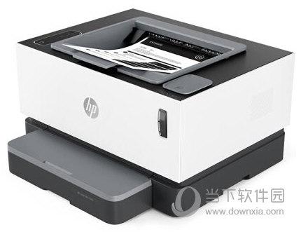 惠普ns1020打印机驱动
