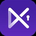 XLocker V2.2.0.1017 安卓版