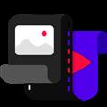 动态壁纸大师 V2.0.6.1 安卓版