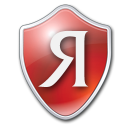 Returnil System Safe(专业杀毒工具) V3.2.12918.5857 官方版