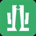 展业家 V3.5.0 安卓版
