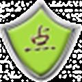 排名精灵 V7.1.0 绿色版