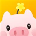 花筑旅行 V2.2.8 苹果版