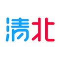 清北网校 V1.5.4 安卓版