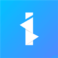 北森iTalent V4.8.3 安卓版