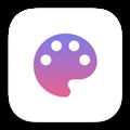 App Icon Maker(图标生成器) V1.7 Mac版