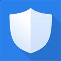 猎豹安全大师新版本 V5.0.7.1066 PC免费版