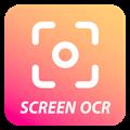Screen OCR