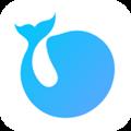 理财网daydao V5.3.2 安卓版