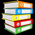 TopFolder(文件夹管理软件) V1.10 Mac版