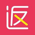 享乐购 V1.1.35 安卓版